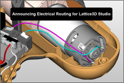Electrical Routing in 3D.png