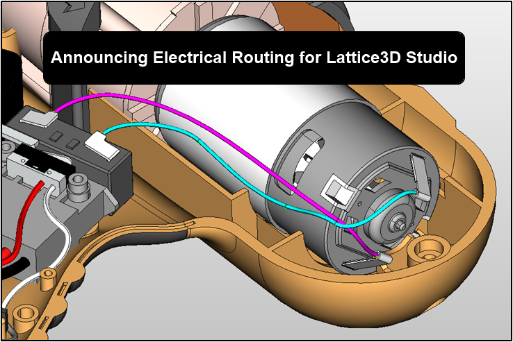 Fantastic Automotive Wire Harness Routing Wiring Diagram Wiring 101 Relewellnesstrialsorg
