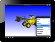 iXVL-Player-Updated-for-iXVL-Publisher-3.0-with-iPad-frame.png