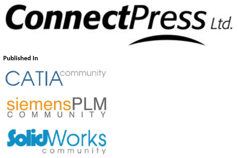 ConnectPress Commentary Cover Page