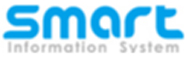 Resellers Logo