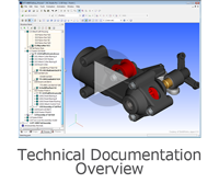 Technical Documentation Overview