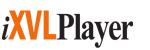 iXVL Player