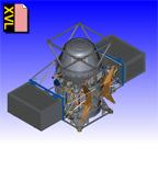 Satellite.xvl 2 file image.