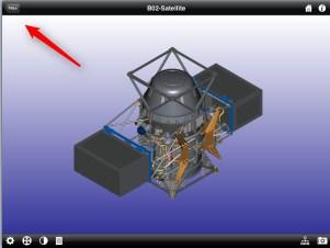 Part assembly on iXVL Publisher