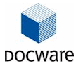 Docware - Lattice Technology Partner