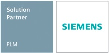 Siemens Solution Partner - Lattice Partner